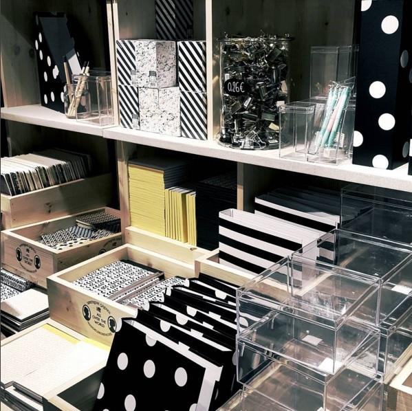 haul d co et accessoires sostrene grene lyon. Black Bedroom Furniture Sets. Home Design Ideas