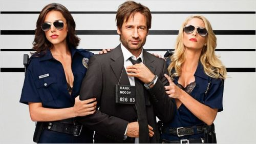 serie-californication