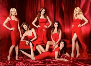 serie-desperate-housewives