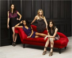 serie-pretty-little-liars