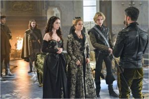 serie-reign
