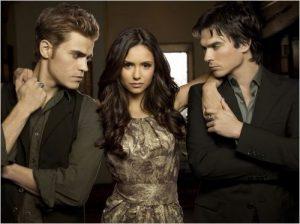 serie-the-vampire-diaries